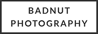 Badnut Photography